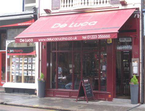 shop awnings shop awnings bespoke shop awning design installation in essex