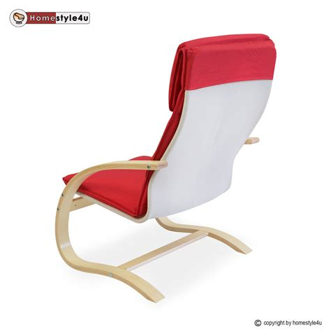 Relaxation Chair Relax Swing Chair Rocking Chair Relaxation Chair