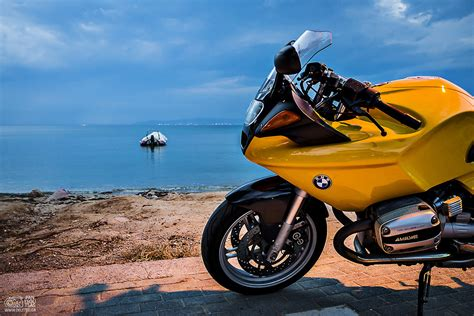 Motorrad Bmw Greece by The World S Best Photos Of Boxer And Greece Flickr Hive Mind