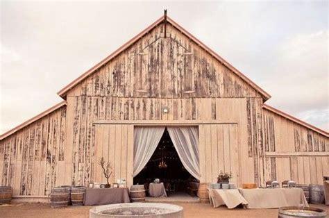 cool barns cool barn by rev garages barns sheds pinterest