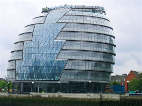 London Glass Building | free stock photos rgbstock free stock images glass