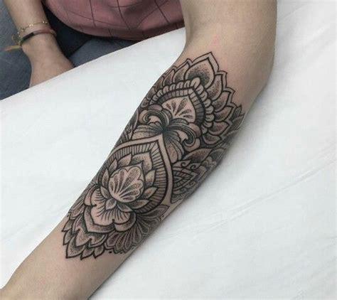 tattoo mandala facebook 25 best ideas about mandala arm tattoo on pinterest