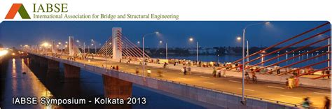 structural engineer what is structural engineering