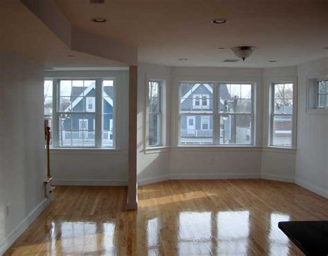 rent appartment boston boston apartments for rent