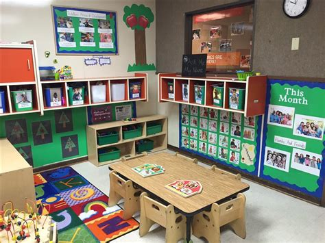 childcare room names stantonsburg kindercare carelulu