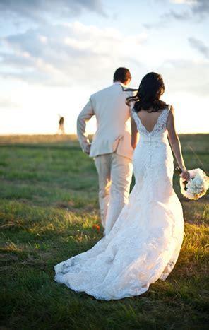 Wedding Planning Boston, Marrero Events, Chelsea, Brighton