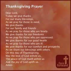 thanksgiving graces for dinner 1000 images about thanksgiving prayers on pinterest