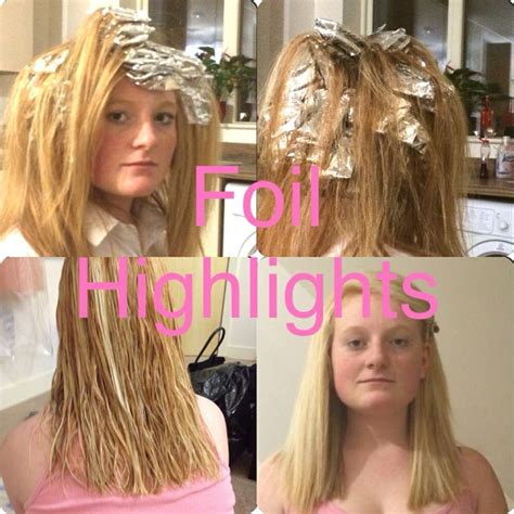 sectioning hair for highlights pin by selina mendibles on haaaaair pinterest