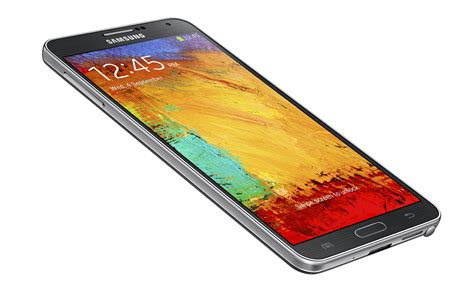 Miror Samsung Note 3 mirror official firmware galaxy note 3 region indonesia kitkat 4 4 2 n900 4shared