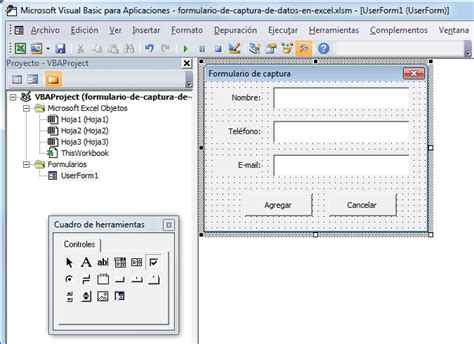 macros para leer archivos de texto automatizacin excel c 243 mo ingresar datos en excel con macros datos de excel