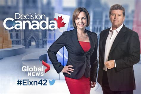 canada news all the latest and breaking canadian news how global news is covering the 2015 canadian federal