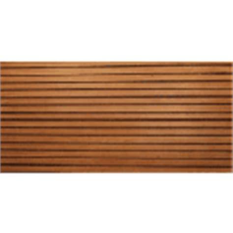 Panneau Bois Imitation Lambris 4465 by Panneaux Faux Wood Texture Plus Plastruction