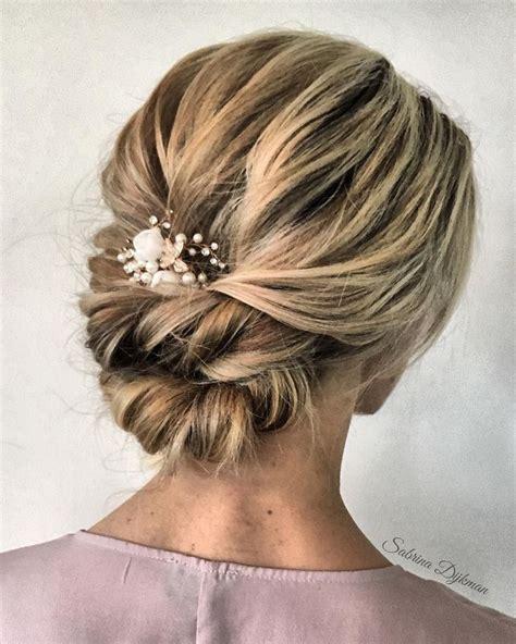 best 25 amazing hairstyles ideas on amazing hair amazing braids and braid