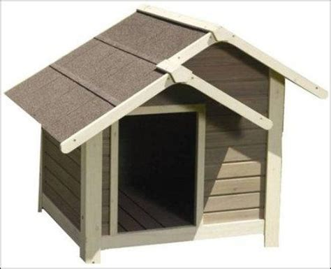 precision outback dog house 30 cozy and creative dog houses for your furry friends