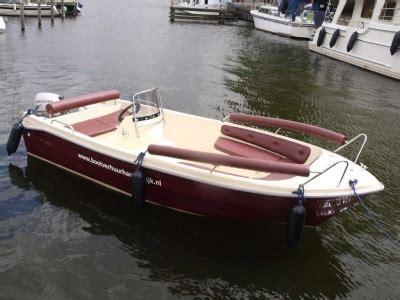 boten te koop harderwijk boot huren harderwijk botentehuur nl