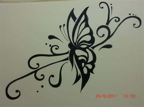 tattoo butterfly sketches tattoo butterfly sketch www imgkid com the image kid