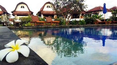 best places to stay in lombok lakuen in lombok