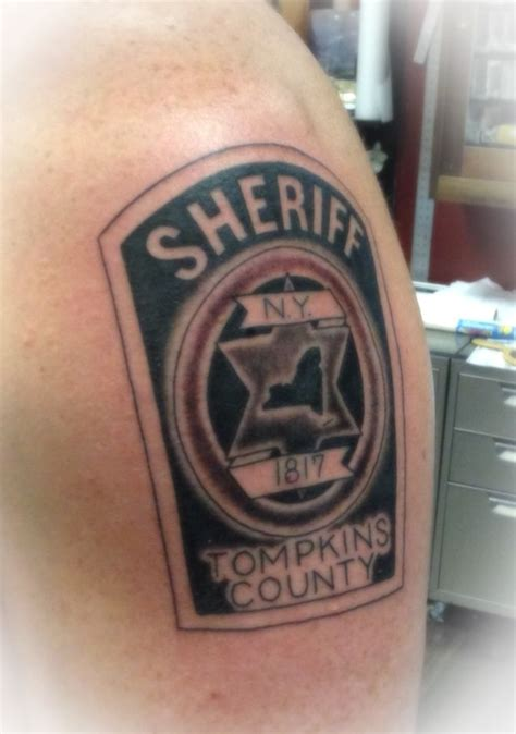 law enforcement tattoo 72 best tattoos images on cop tattoos