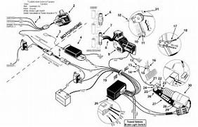 harley davidson golf cart wiring diagram pdf images harley davidson golf cart wiring diagram pdf collections