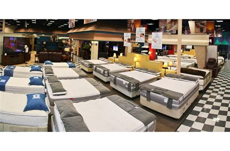Urners Furniture by Urner S About Us Appliances Electronics Furniture