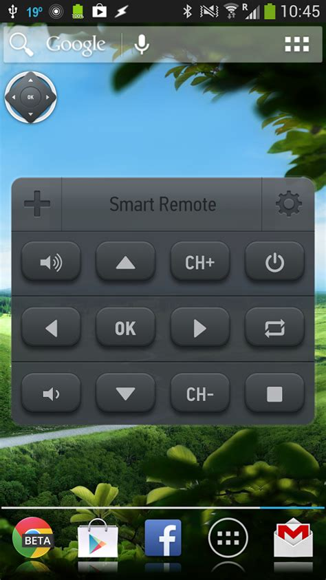 smart ir remote apk smart ir remote for galaxy s4 apk v1 3 2 apk