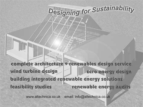 Whitworth Builders Floor Plans 100 zeroenergy design collection efficient house
