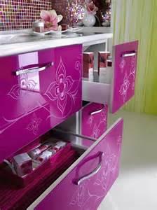 Girly Bathroom Ideas Bathroom Girly Bathroom Design