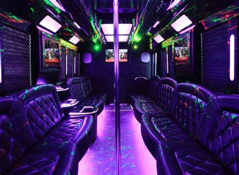 limo service new orleans airport limo service new orleans tracey nicoll s