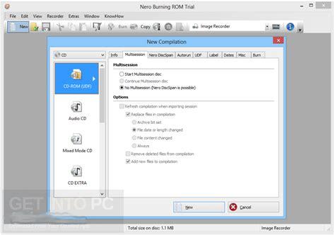 download mp3 cutter offline installer nero burning rom 2018 free download
