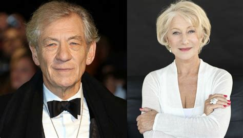 filme schauen the good liar the good liar ian mckellen e helen mirren estrelar 227 o