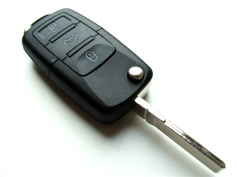 vw beetle key fob battery replacement    volkswagen reviews