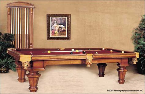 vitalie pool table vitalie collection of billiard pool tables norfolk