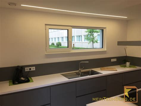 Led Beleuchtung Für Badezimmer by Ideen F 252 R Schlafzimmer In Violett