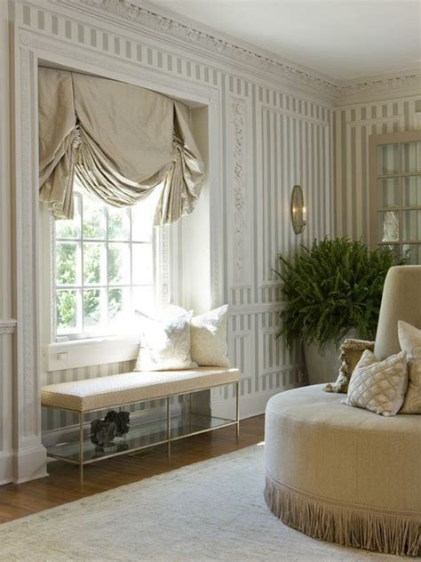 roman style curtains roman style curtains quotes