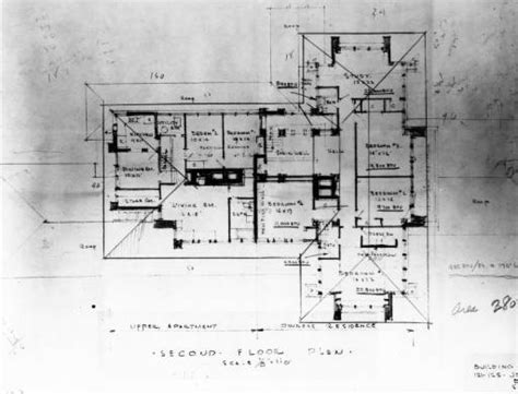 house plans darwin pin by fer on wright pinterest