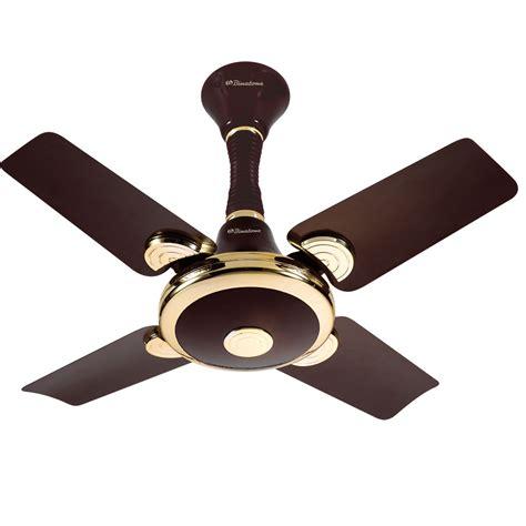 best cooling ceiling fan ceiling fans ceiling fan cf 2450