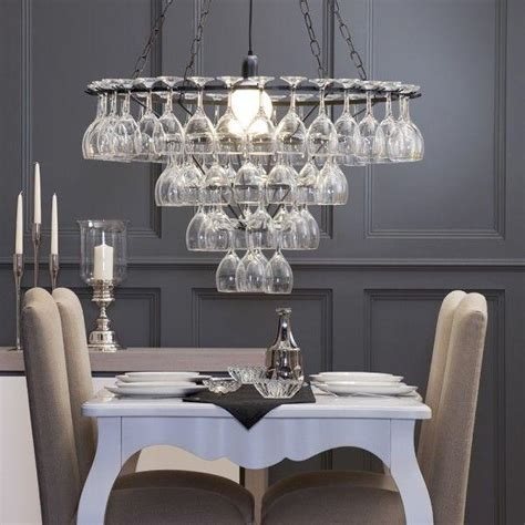 Chandelier For Low Ceiling Chandeliers For Low Ceilings Litecraft