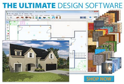 punch home design software free 23 best online home interior design software programs