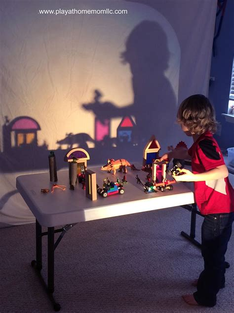 lights that play 25 best ideas about overhead projector on