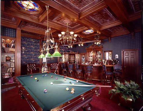 pub room the o jays caves and pools on pinterest