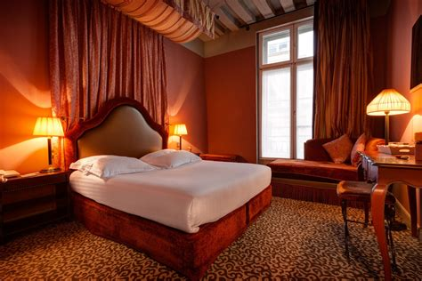 Book Direct Rooms by Hotel Odeon Germain Hotel Osg Boutique Hotel