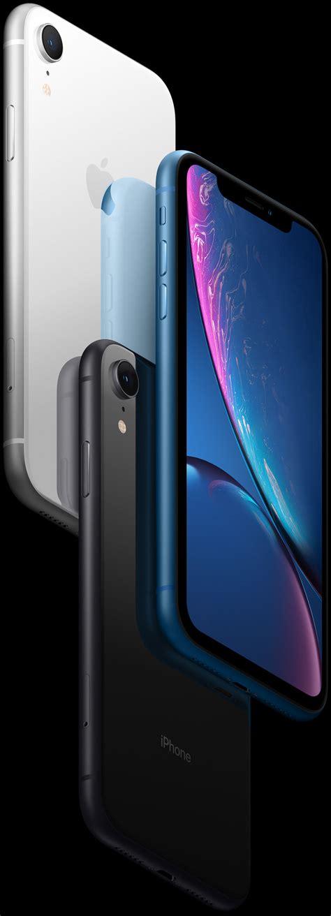 2 iphone xr deals iphone xr in white 163 536 o2 hotukdeals