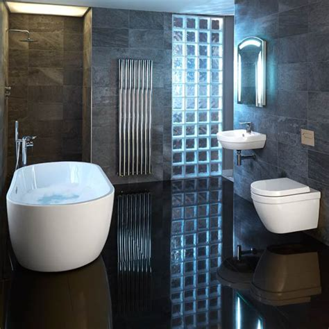 aluna 1600 x 800mm ended freestanding bath tub