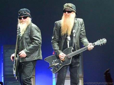 google images zz top zz top wallpaper and background image 1742x1307 id 406219