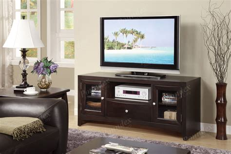 table for tv in bedroom tv stand tv stand accessories showroom categories poundex associated corporation