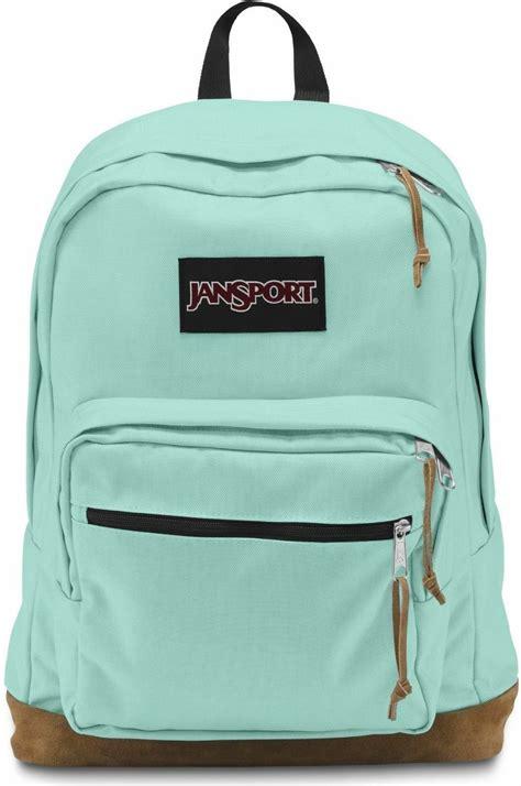 top 10 jansport backpacks ebay