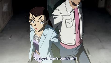 film add anime detective conan movie 09 add anime and other movies tv