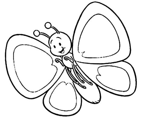 Spring Coloring Pages 2018 Dr Odd Springtime Coloring Pages