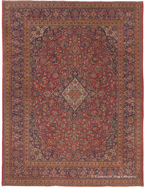 rug styles guide antique kashan rug guide claremont rug company