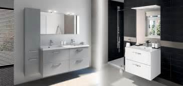 meuble de salle de bain prefixe code tiroirs a suspendre